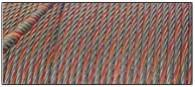 Powerstrand Wire Rope